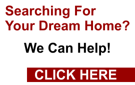 Belle Vista Estates Home buyers